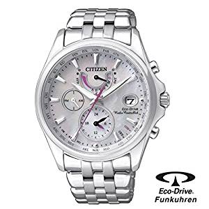 Schmuck kaufen Citizen Damen Armbanduhr