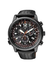 uhren kaufen citizen herren armbanduhr