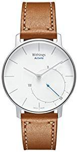 Uhren kaufen Smartwatch