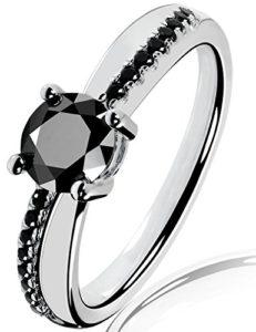 luxus-ring-kaufen