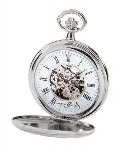 taschenuhren kaufen hermann jäckle