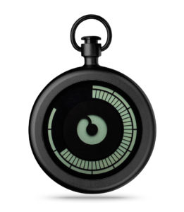 Taschenuhren modern  Taschenuhren kaufen - Unsere Sieger im Vergleich