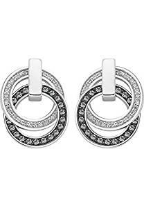 JETTE Silber Damen – Ohrringe im Vergleich