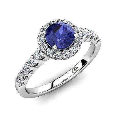 Moncoeur Ring – Der luxeriöse Silberring in der Analyse