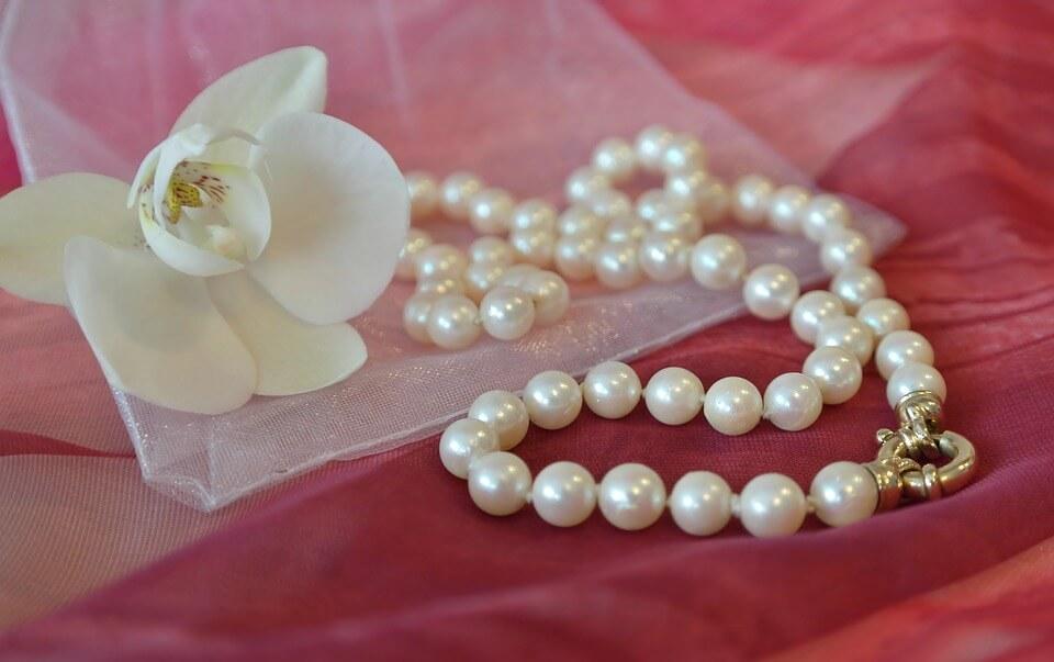 perlenkette kaufen (1)