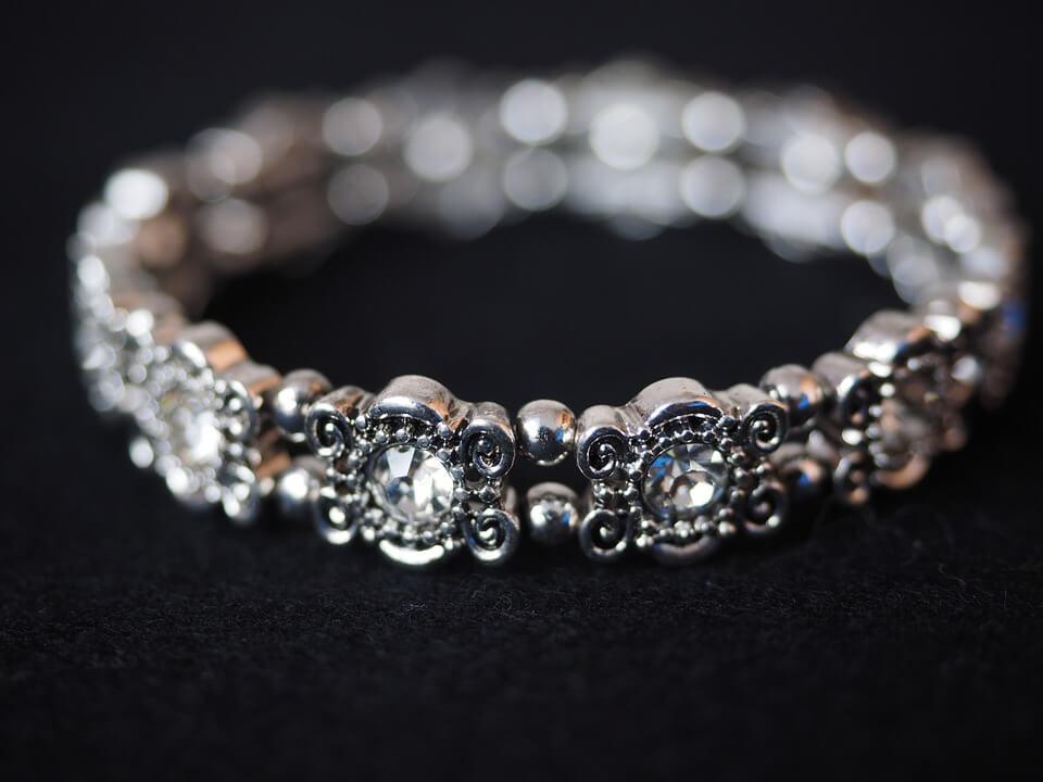 Silber Armreif – Die Top 5 im direkten Vergleich