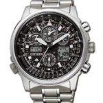 Citizen Herren Armbanduhr