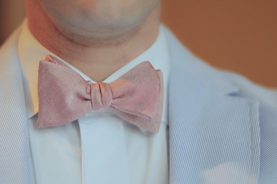 Halsketten für Männer – Die Top 3 Halsketten in der Übersicht
