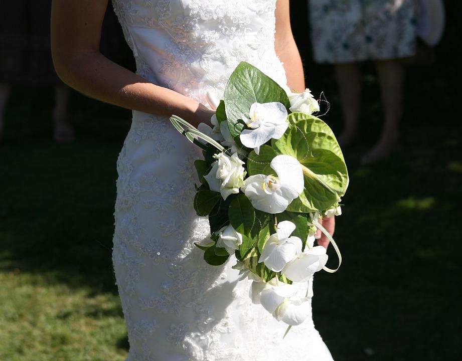 Kleine Schätze Damen Ring Hochzeit