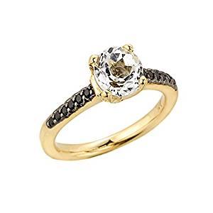 Kleine Schätze Damen Ring