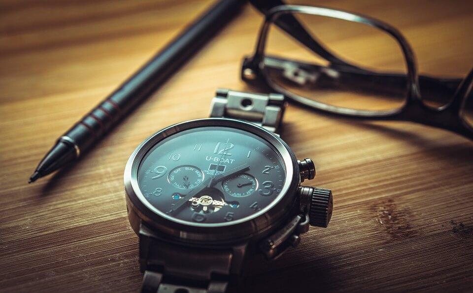 Mechanische Uhren – Unser großer Vergleich